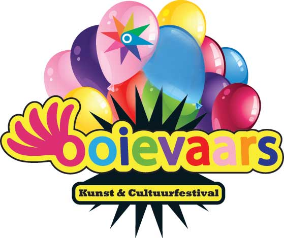 logo-ooievaarsfestival559x469
